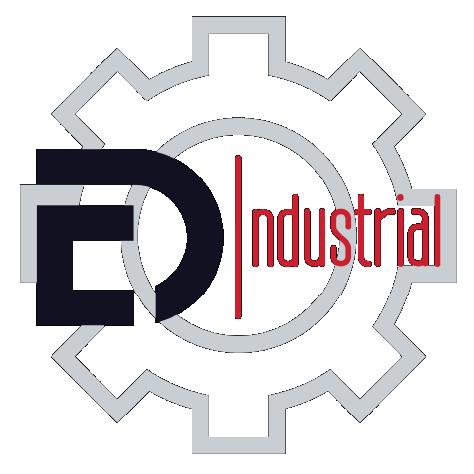 E D Industrial